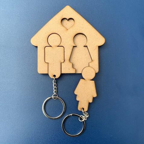 Guarda chaves